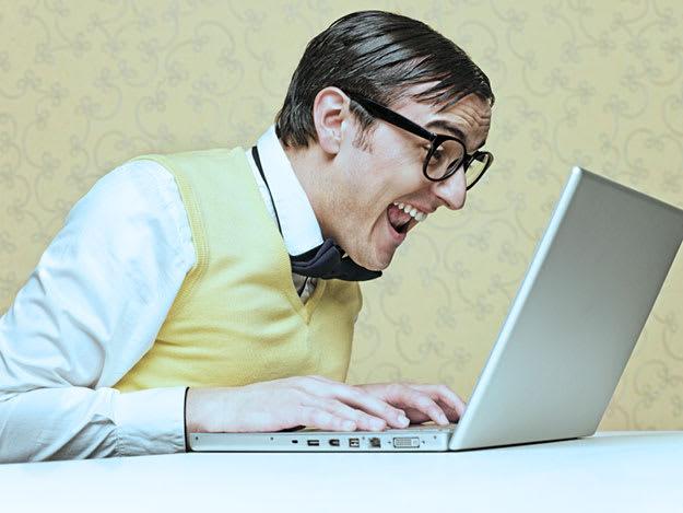 nerd-laptop-li