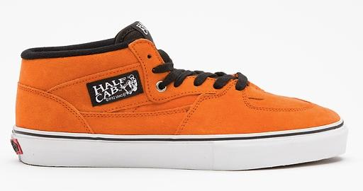 1856bc2722 The 10 Coolest Skate Sneakers Available Right Now