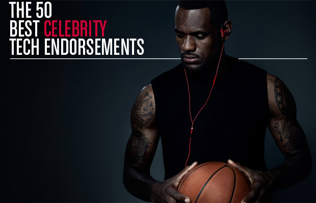 The NFL Players Who Make the Most From Endorsements