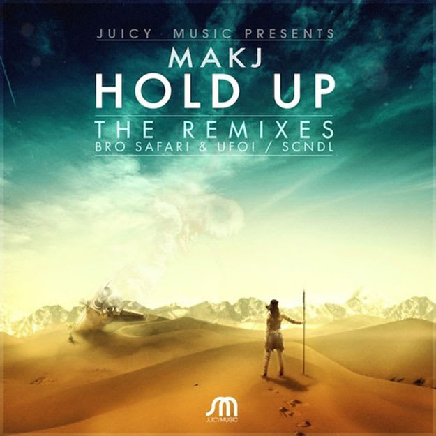 hold-up-the-remixes