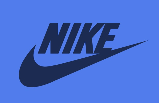 50 Things You Didn t Know About Nike  83551925f