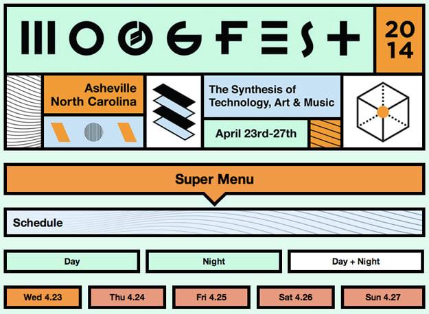 moogfest-2014-li