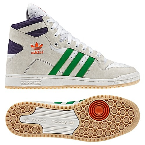 c35967a4b9b1 Such is the case with the 80s originated hoops silhouette from adidas