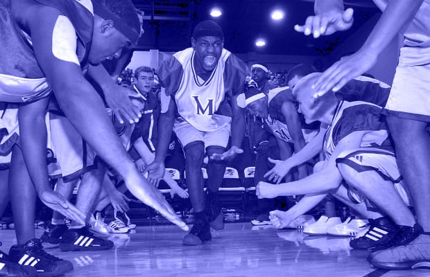 The 50 Most Iconic On-Court Photos of LeBron James  7cb5eef20