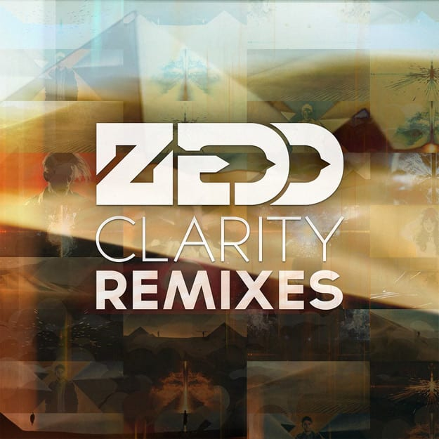 zedd-clarity-remixes