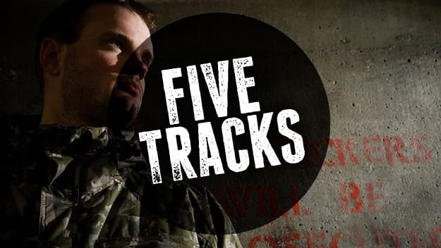 five-tracks-rob-sparx