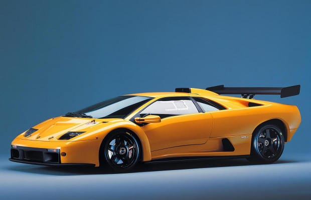 Worksheet. The 10 Coolest Lamborghinis of All Time  Complex