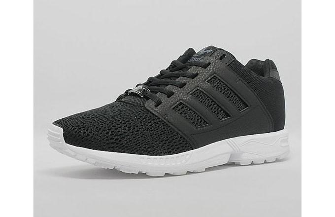 Kicks of the Day: adidas Originals ZX Flux