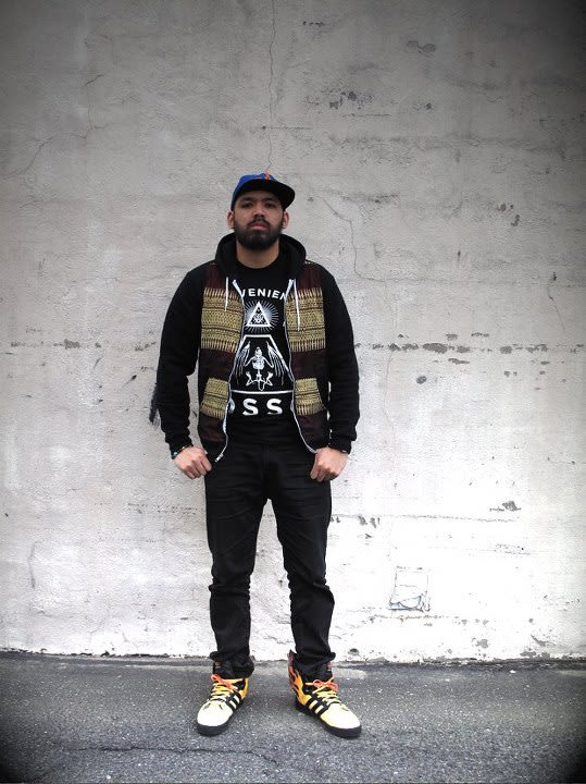 release date: b1f8d b44e7 State of Sneakers  40 Die Hard Sneaker Fans Discuss The Good And Bad ...