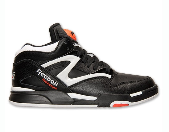 reebok pump omni lite 15 awesome sneakers you can grab on sale right now complex. Black Bedroom Furniture Sets. Home Design Ideas