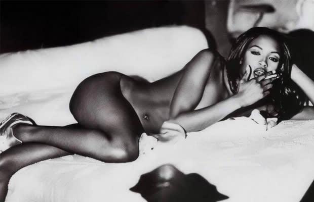 лучшие эротические модели мира список