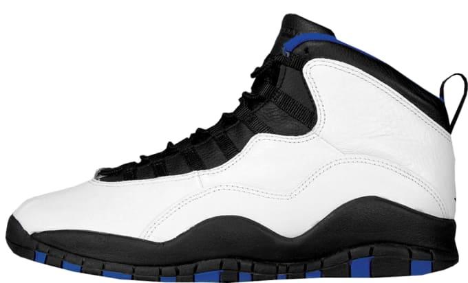 14 Air Jordans That Have Never Been Retroed  982c951af