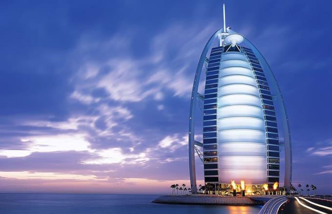 Location Dubai United Arab Emirates Price 18716 Royal Suite Website Jumeirah