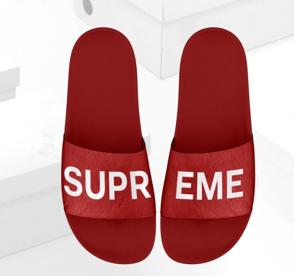 14018865f11f One of Supreme s most coveted releases in 2014