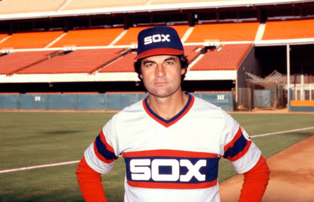 The 25 Greatest Moments In Chicago White Sox History Complex