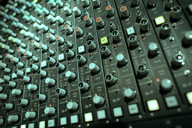 knobs-resized