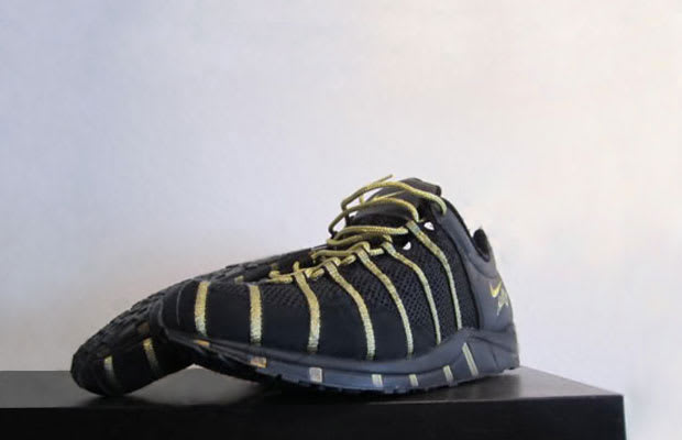 a040e8d9c7e5 The 50 Greatest Running Shoes of All Time