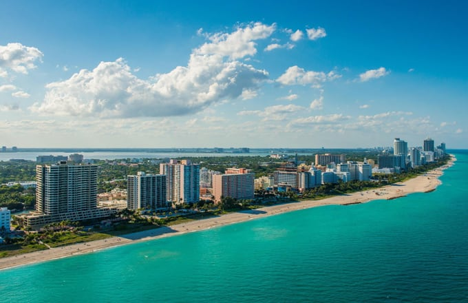 Miami Most Overrated Cities In America Complex - 10 most overrated cities in the us