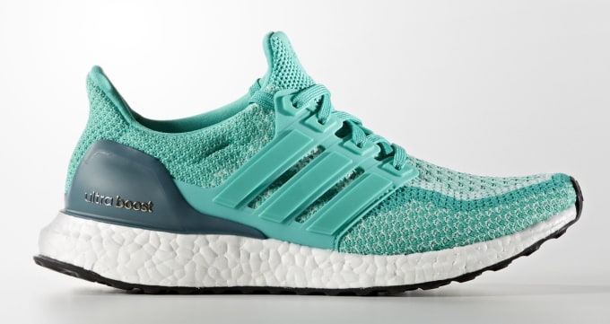 dfd04e515a67b clearance adidas ultra boost green juice ec60a b7185