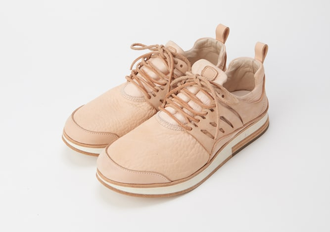 62c656be3b9d Hender Scheme Turned the Nike Air Presto Into a  1