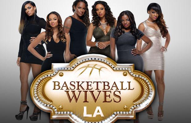 episode 9 basketball wives season 3