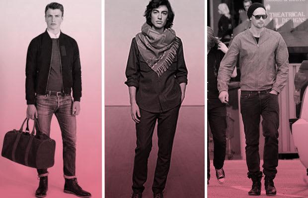 Hipster Fashion Uk