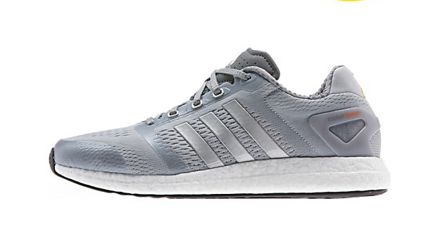 adidas_climachill_rocket_boost_04