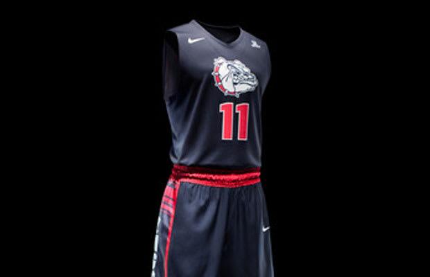 Nike Unveils New Hyper Elite Basketball Uniforms   Complex