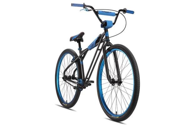 Se Bikes 29 Quadangle Looptail Complex