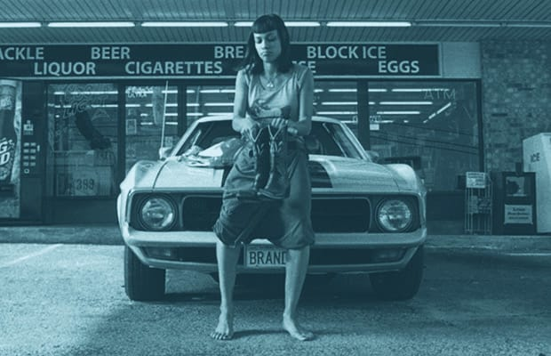 The Best Quentin Tarantino Rides Complex - Cool cars quentin