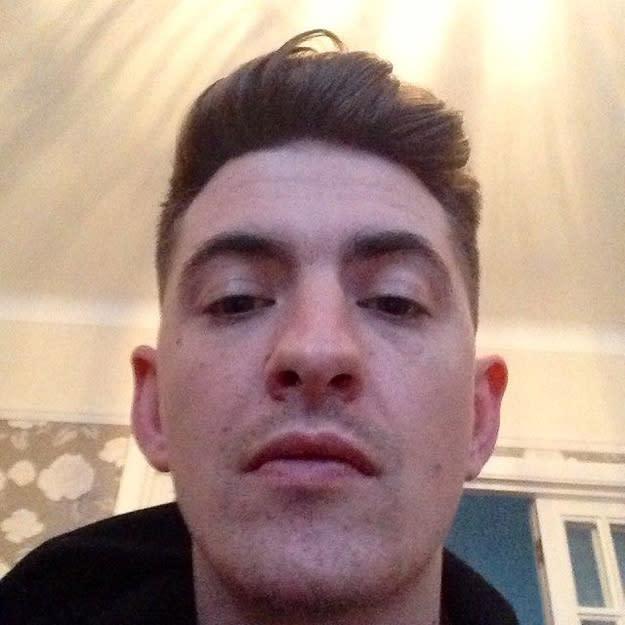 skream-selfie