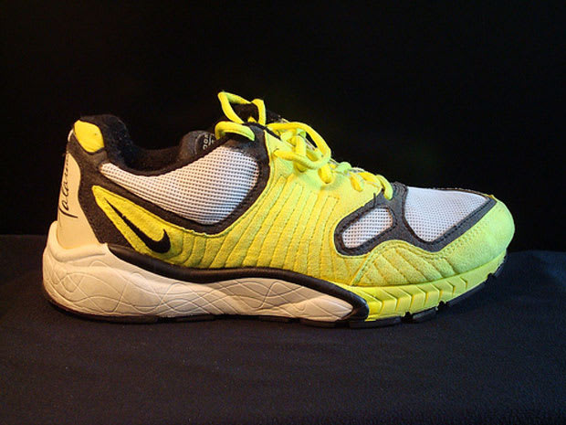 ddbf3ba27346 The 100 Best Nike Shoes of All Time