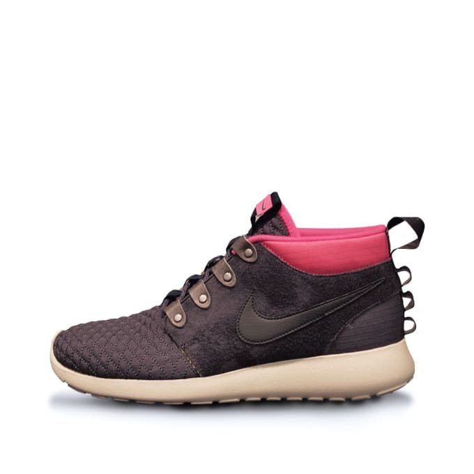ab521060c5e96 Nike Roshe Run Sneakerboot