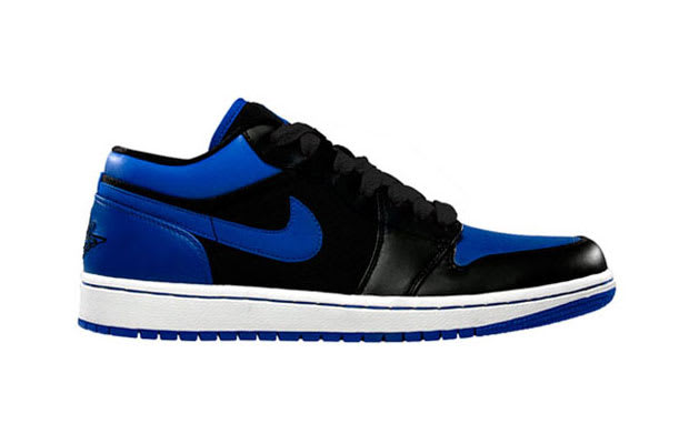 1b322d218df5cf The 25 Most Underrated Air Jordans of All Time