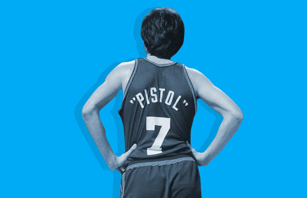 45a63938b The 40 Best NBA Nicknames of All Time