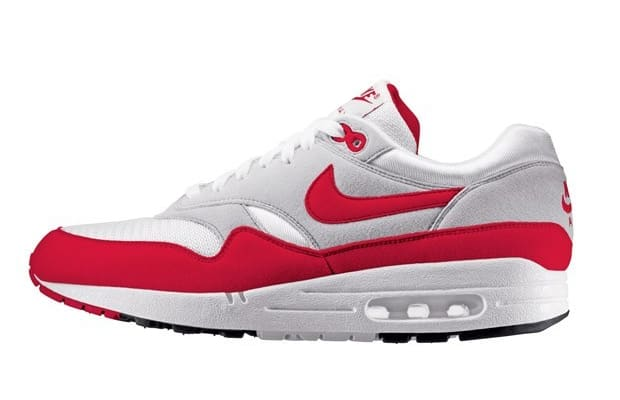 70a6554be8c4 The 25 Best Nike Air Max Sneakers Of All-Time