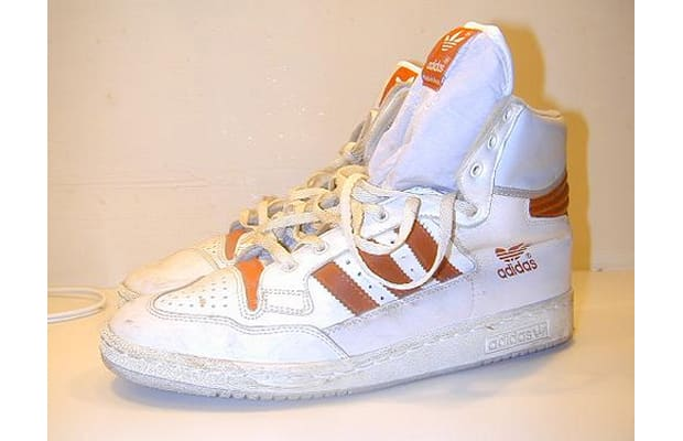 The 80 Greatest Sneakers of the  80s  694aa3d14