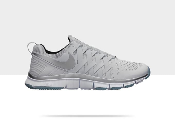 2dbc198b5f382 Kicks of the Day  Nike Free Trainer 5.0