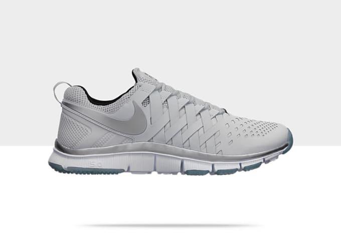 b01bff88fc5bf Kicks of the Day  Nike Free Trainer 5.0