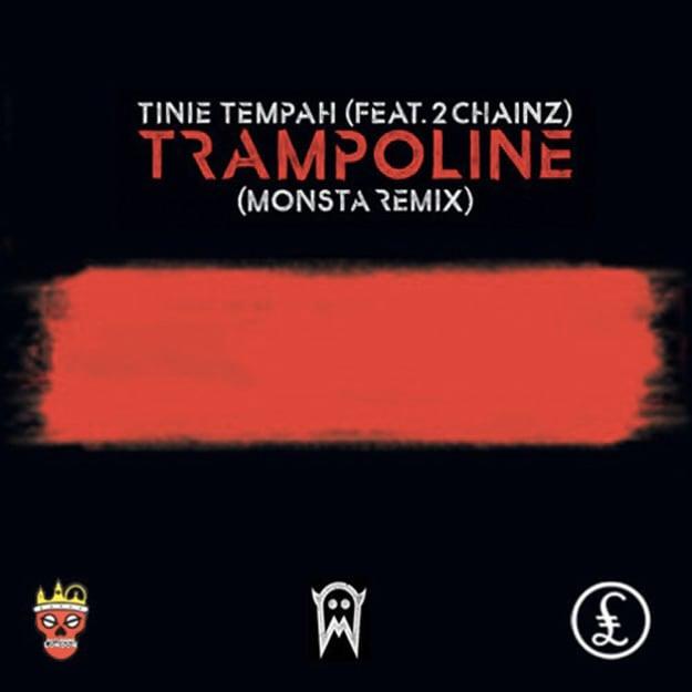 trampoline-monsta-remix