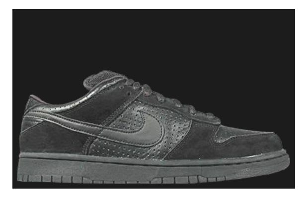 new products cb693 cd66c Nike SB Dunk Low