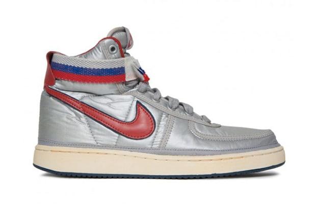 Nike 80er