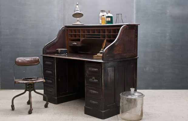 Wooden Furniture 10 Things You Should Always Buy Second Hand Complex