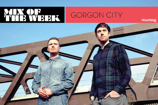 gorgon-city-motw