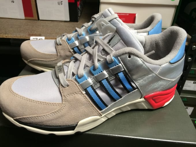 4dec4204f5538 22 deadstock sneakers you can grab on eBay right now.
