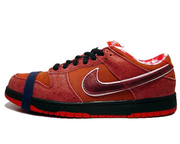 sports shoes 2256a 43d21 Nike SB Dunk Low