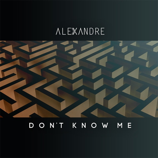 alexandre-dont-know-me