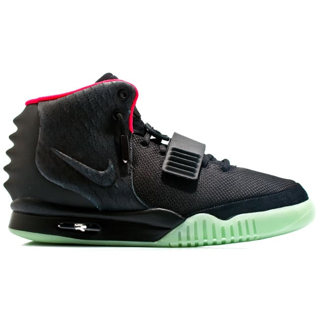 212556263f121 Russ Bengtson s Top 10 Sneakers of 2012