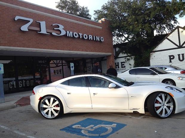Custom Car Shops Near Me >> The 20 Best Custom Car Shops In America Complex