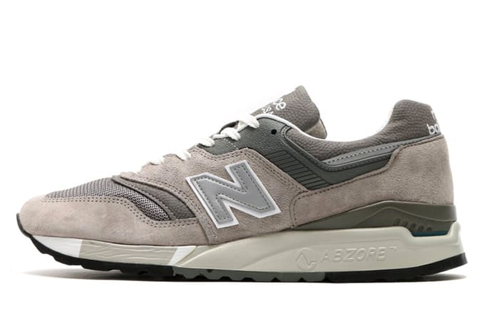 new balance 603 sale > OFF47% Discounts